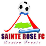 Ste Rose FC