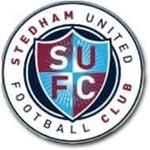 Stedham United Reserves