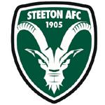 Steeton