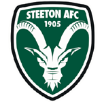 Steeton Reserves