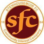 Stenhousemuir LFC