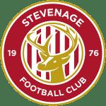 Stevenage U18