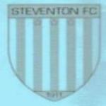 Steventon