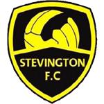 Stevington