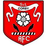 Stewarts & Lloyds Corby