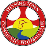 Steyning Town Reserves