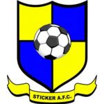 Sticker Reserves