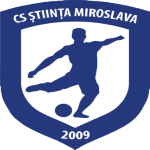 Stiinta Miroslava