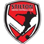 Stilton United Reserves