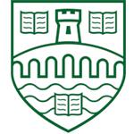 Stirling University FC Ladies