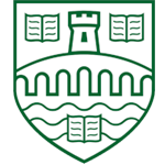 Stirling University U20