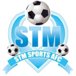 STM Sports Old Boys