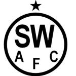 Stobswood Welfare