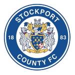 Stockport County Ladies