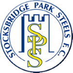 Stocksbridge Park Steels Reserves