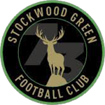 Stockwood Green Reserves