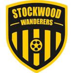 Stockwood Wanderers Reserves
