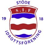 Stode IF