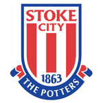 Stoke City Development