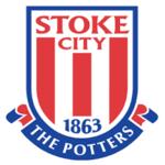 Stoke City Ladies Development