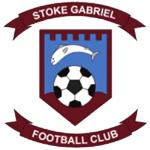 Stoke Gabriel