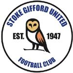 Stoke Gifford United