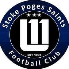 Stoke Poges Saints Reserves