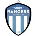 Stoke Rangers