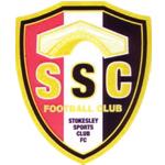Stokesley Sports Club