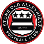 Stone Old Alleynians Reserves