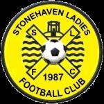 Stonehaven Ladies