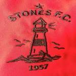 Stones FC Reserves