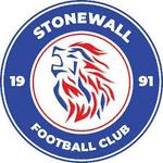 Stonewall Reserves