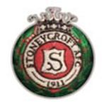 Stoneycroft