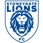 Stoneygate Lions U21