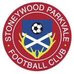 Stoneywood Parkvale FC