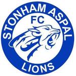 Stonham Aspal FC