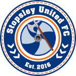 Stopsley United FC