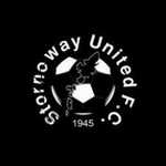 Stornoway United