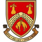 Stourbridge crest