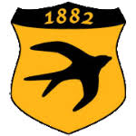 Stourport Swifts U21