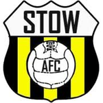 Stow AFC