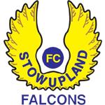 Stowupland Falcons