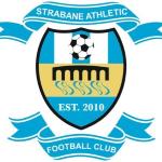 Strabane Athletic