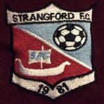 Strangford