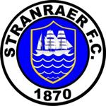 Stranraer Reserves