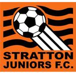 Stratton Juniors