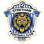 Stretham Reserves