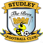 Studley