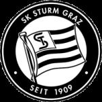 Sturm Graz Frauen